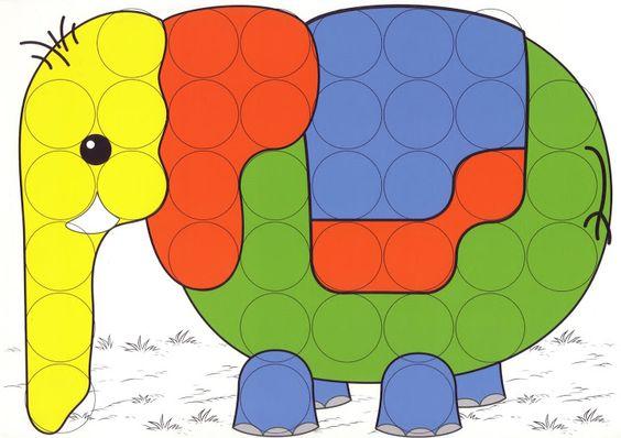 elefant_kupakokbol